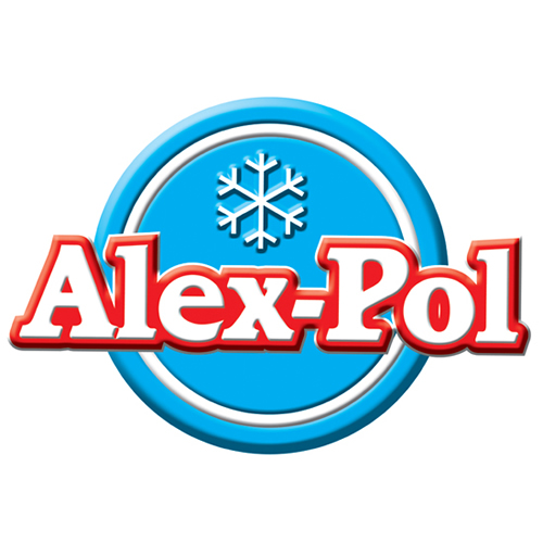 alex-pol