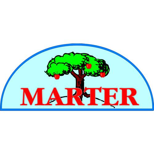 marter